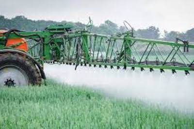 Glyphosate: What You Need To Know – Part 2